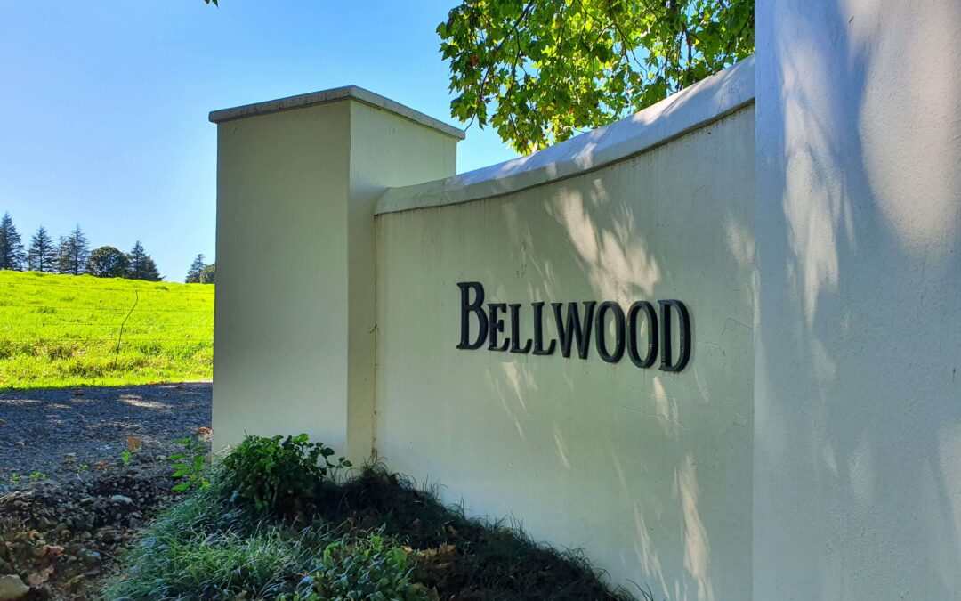 Bellwood Cottages and Wedding Venue | Natal Midlands